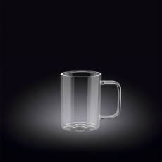 Чашка 150 мл WL‑888716/A, фото 1