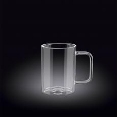 Чашка 250 мл WL‑888718/A, фото 1