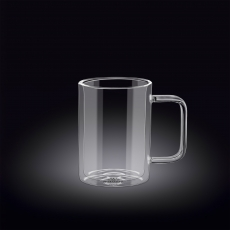 Чашка 300 мл WL‑888719/A, фото 1