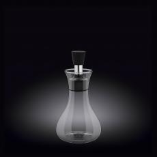 Бутылка для масла 350 мл WL‑888967/A, фото 1