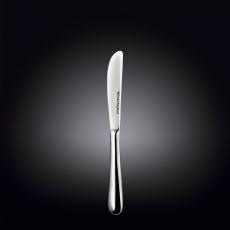 Нож десертный 20,5 см на блистере WL‑999106/1B, фото 1