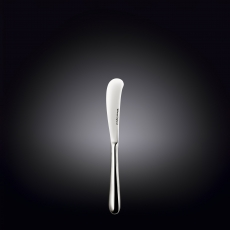 Нож для масла 17 см на блистере WL‑999116/1B, фото 1