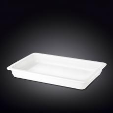 Гастроемкость прямоугольная 1/1 WL‑997201/A, фото 1