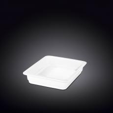 Гастроемкость прямоугольная 1/2 WL‑997203/A, фото 1