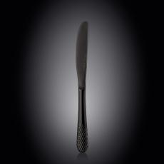 Нож столовый 22 см на блистере WL‑999252/1B, фото 1