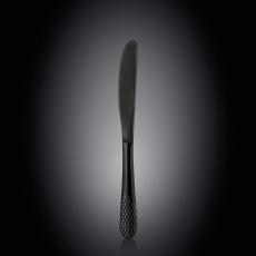Нож десертный 20,5 см на блистере WL‑999258/1B, фото 1