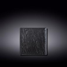 Тарелка квадратная WL‑661104/A, фото 1