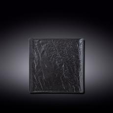 Тарелка квадратная WL‑661105/A, фото 1