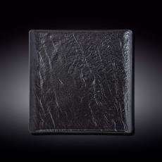 Тарелка квадратная WL‑661107/A, фото 1