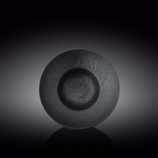 Тарелка глубокая 20 см WL‑661112/A, фото 1