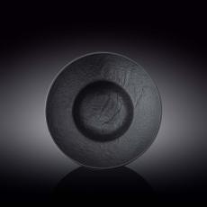 Тарелка глубокая 22,5 см WL‑661113/A, фото 1