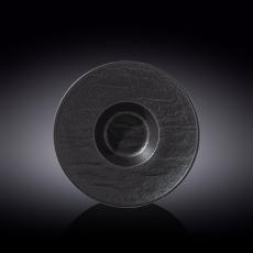 Тарелка глубокая 24 см WL‑661115/A, фото 1
