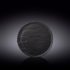 Тарелка круглая 20,5 см WL‑661124/A, фото 1