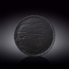 Тарелка круглая 25,5 см WL‑661126/A, фото 1