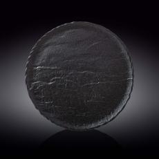 Блюдо круглое 30,5 см WL‑661128/A, фото 1