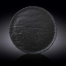 Блюдо круглое 33 см WL‑661129/A, фото 1