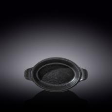 Форма для запекания овальная 23,5x12,5 см WL‑661145/A, фото 1
