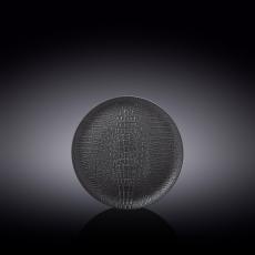 Тарелка круглая 15,5 см WL‑662102/A, фото 1