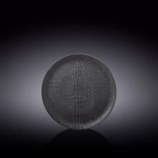 Тарелка круглая 18 см WL‑662103/A, фото 1