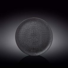 Тарелка круглая 23 см WL‑662105/A, фото 1