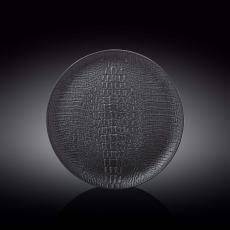 Тарелка круглая 25,5 см WL‑662106/A, фото 1