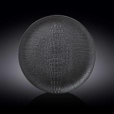 Блюдо круглое 30,5 см WL‑662108/A, фото 1