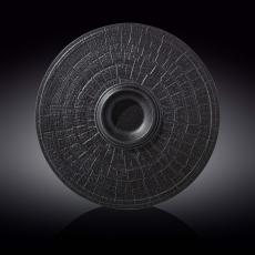Блюдо круглое 33 см WL‑663101/A, фото 1
