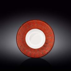 Тарелка глубокая 22,5 см WL‑667223/A, фото 1