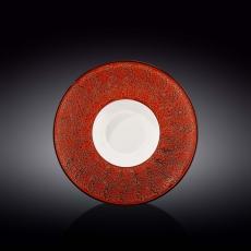 Тарелка глубокая 24 см WL‑667225/A, фото 1