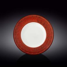 Тарелка глубокая 25,5 см WL‑667227/A, фото 1