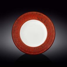 Тарелка глубокая 28,5 см WL‑667228/A, фото 1
