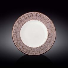Тарелка глубокая 28,5 см WL‑667728/A, фото 1
