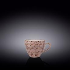 Чашка 190 мл WL‑667735/A, фото 1