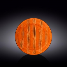 Тарелка круглая 23 см WL‑668313/A, фото 1