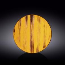 Тарелка круглая 25,5 см WL‑668414/A, фото 1