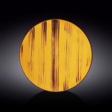 Тарелка круглая 28 см WL‑668416/A, фото 1