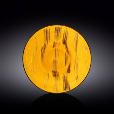 Тарелка глубокая 25,5 см WL‑668424/A, фото 1