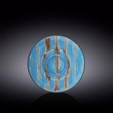Тарелка глубокая 20 см WL‑668622/A, фото 1