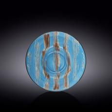 Тарелка глубокая 22,5 см WL‑668623/A, фото 1