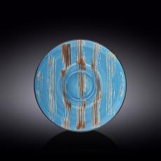 Тарелка глубокая 24 см WL‑668625/A, фото 1