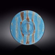 Тарелка глубокая 27 см WL‑668626/A, фото 1