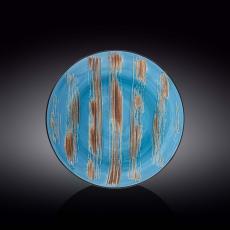 Тарелка глубокая 25,5 см WL‑668627/A, фото 1