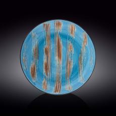Тарелка глубокая 28,5 см WL‑668628/A, фото 1