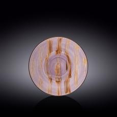 Тарелка глубокая 20 см WL‑668722/A, фото 1