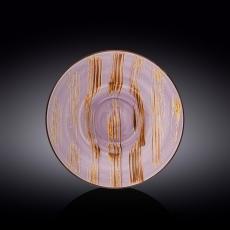Тарелка глубокая 25,5 см WL‑668724/A, фото 1