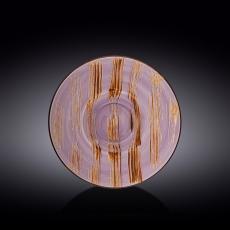 Тарелка глубокая 24 см WL‑668725/A, фото 1