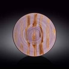 Тарелка глубокая 27 см WL‑668726/A, фото 1