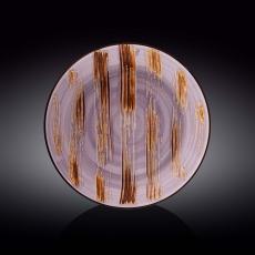 Тарелка глубокая 28,5 см WL‑668728/A, фото 1