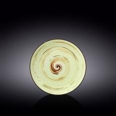 Тарелка круглая 18 см WL‑669111/A, фото 1