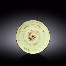 Тарелка круглая 20,5 см WL‑669112/A, фото 1